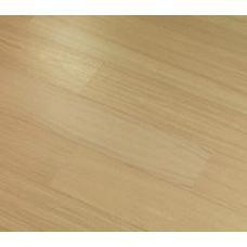 Паркетная доска PAR-KY PRO 4420 Дуб Ivory Brushed