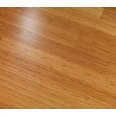 Паркетная доска PAR-KY Lounge 10054 Бамбук темный