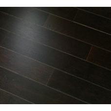 Паркетная доска PAR-KY Delux 13015 Дуб Chocolate brushed