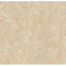 Мармолеум FORBO MARMOLEUM Real 2499 sand