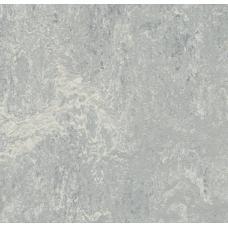 Мармолеум FORBO MARMOLEUM Real 3055 fresco blue