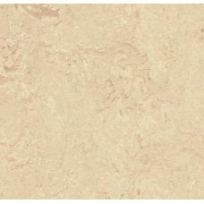 Мармолеум FORBO MARMOLEUM Real 2713 calico