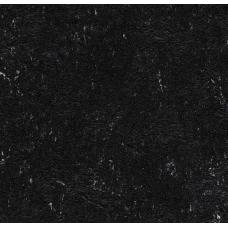Мармолеум FORBO MARMOLEUM Real 2939 black