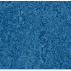 Мармолеум FORBO MARMOLEUM Real 3030 blue