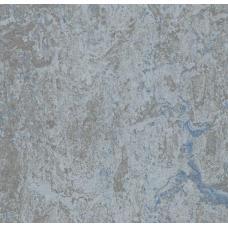 Мармолеум FORBO MARMOLEUM Real 3053 dove blue