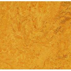 Мармолеум FORBO MARMOLEUM Real 3125 golden sunset