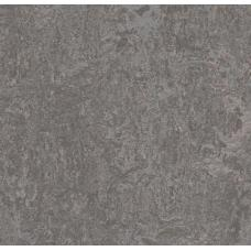 Мармолеум FORBO MARMOLEUM Real 3137 slate grey