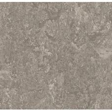 Мармолеум FORBO MARMOLEUM Real 3146 serene grey