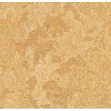 Мармолеум FORBO MARMOLEUM Real 3173 Van Gogh
