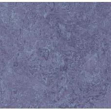 Мармолеум FORBO MARMOLEUM Real 3221 hyacinth
