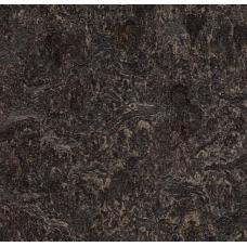 Мармолеум FORBO MARMOLEUM Real 3236 dark bistre