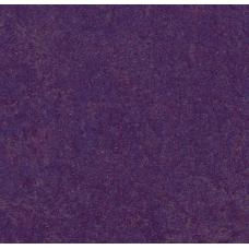 Мармолеум FORBO MARMOLEUM Real 3244 purple