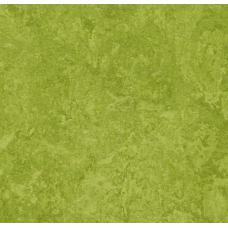 Мармолеум FORBO MARMOLEUM Real 3247 green