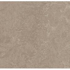 Мармолеум FORBO MARMOLEUM Real 3252 sparrow