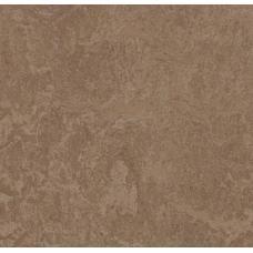 Мармолеум FORBO MARMOLEUM Real 3254 clay