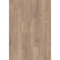 Ламинат Quick-Step CLIX Floor Plus CXP084 Дуб агат (микрофаска)