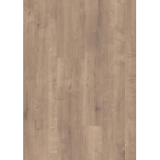 Ламинат Quick-Step CLIX Floor Plus CXP084 Дуб агат (микрофаска)