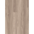 Ламинат Quick-Step CLIX Floor Plus CXP085 Дуб серый серебристый