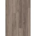 Ламинат Quick-Step CLIX Floor Plus CXP086 Дуб лава серый