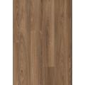 Ламинат Quick-Step CLIX Floor Plus CXP087 Дуб кофейный (микрофаска)