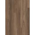 Ламинат Quick-Step CLIX Floor Plus CXP088 Дуб тёмный шоколад (микрофаска)