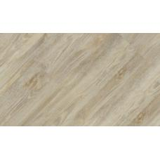 ПВХ плитка Decoria Mild Tile JW 102 (аналог 8102 Art Tile)