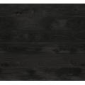 ПВХ Плитка ECO WOOD Nox 1504 Дуб Миера 34 класс