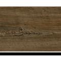 Плитка ПВХ Moduleo Click LATIN PINE 24868