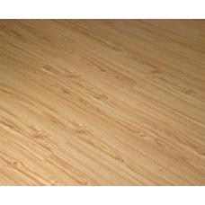 Ламинат Ecoflooring Country 223 Дуб нордик