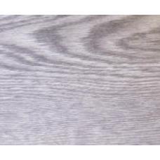 Ламинат Belfloor Universal 12 BF12-724-UN Дуб винтаж серый
