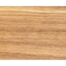 Ламинат Belfloor Universal 12 BF12-772-UN Орех