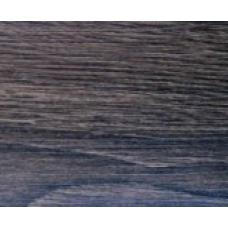 Ламинат Belfloor Universal 12 BF12-790-UN Дуб тёмно-отбеленный