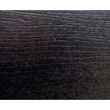 Ламинат Belfloor Universal 8 BF80-513-UN Венге карбон