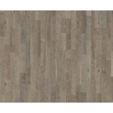 Паркет Karelia Impressio Collection OAK AGED STONEWASHED IVORY 3S (Maklino)