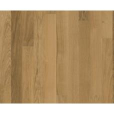 Паркет Karelia Libra Collection OAK FP 138 OREGON
