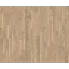Паркет Karelia Dawn Collection OAK NATURAL VANILLA MATT 3S (NATUR)