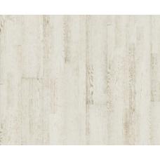 Паркет Karelia Light Collection OAK SHORELINE WHITE 3S (Maklino)