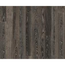 Паркет Karelia Time Collection OAK STORY 138 COUNTRY VISION (Maklino)