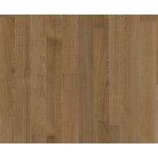 Паркет Karelia Spice Collection OAK STORY 188 BRUSHED ANTIQUE