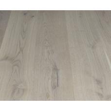 Паркет Baltic Wood Однополосная Дуб Classic cream & cream 246042s