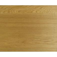 Паркет Baltic Wood Однополосная Дуб Elegance 235176s