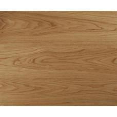 Паркет Old Wood Однополосная Дуб натуральный комфорт гладкий полумат лак 182