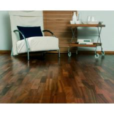 Паркет Baltic Wood Трёхполоcная Сапеле Elegance 624246s