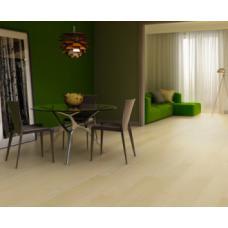 Паркет Baltic Wood Однополосная Ясень Elegance 260307s